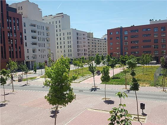 Piso en alquiler en calle Deneb, Móstoles - 304361452