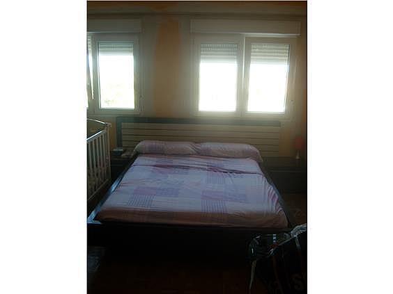 Piso en alquiler en calle Rio Duero, Móstoles - 304362205