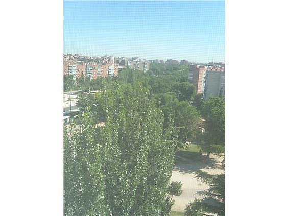 Piso en alquiler en calle Rio Duero, Móstoles - 304362223