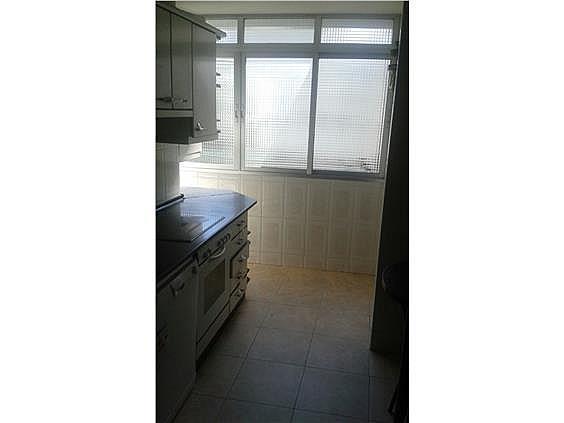 Piso en alquiler en calle Carlos Arniches, Móstoles - 304362304