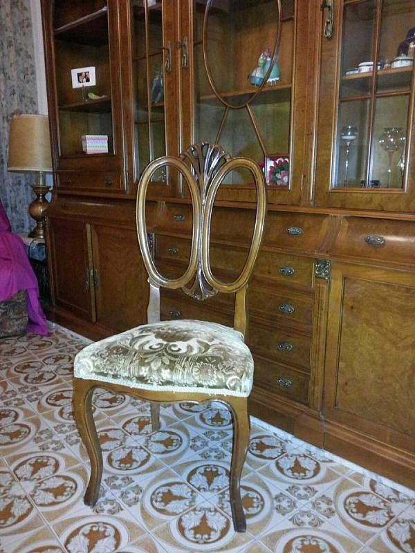Imagen - Piso en alquiler en calle Polo Bernabe, El pla del real en Valencia - 323648100