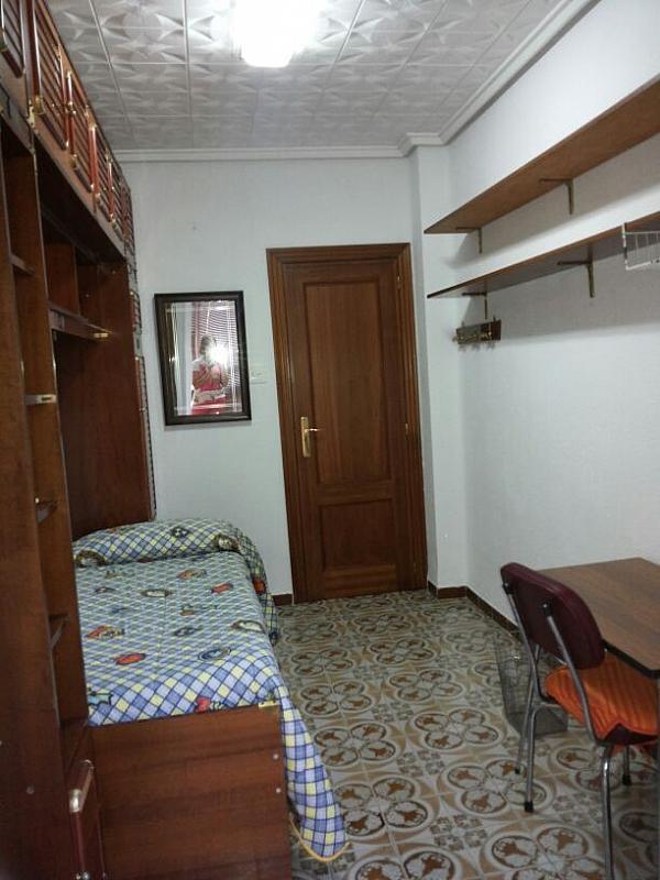 Imagen - Piso en alquiler en calle Polo Bernabe, El pla del real en Valencia - 323648103