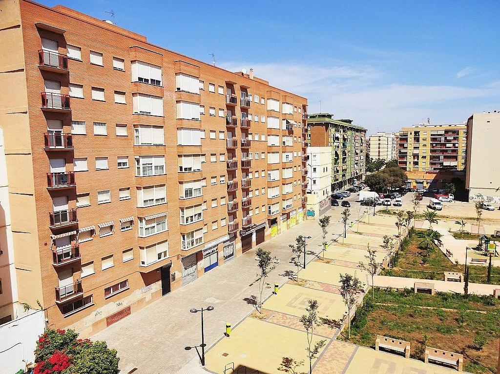 Imagen - Piso en alquiler en calle Campaners, Safranar en Valencia - 323648139