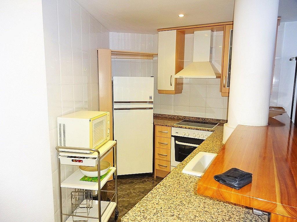 Imagen - Piso en alquiler en calle Campaners, Safranar en Valencia - 323648151