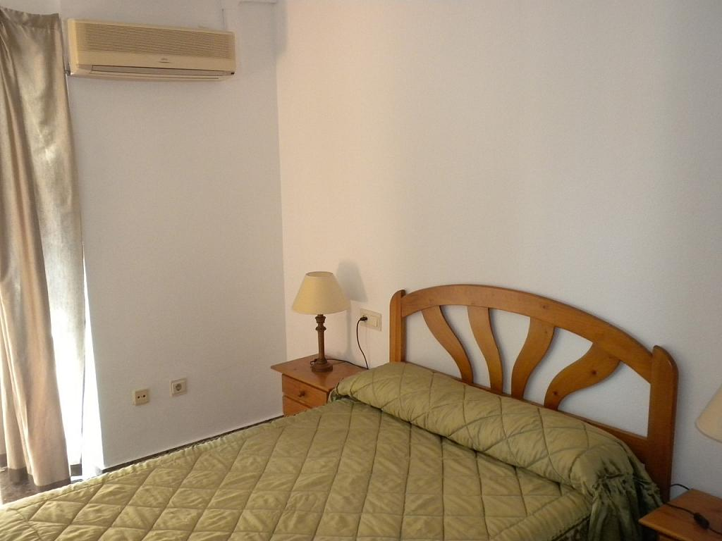 Imagen - Piso en alquiler en calle Sagunto, Saïdia en Valencia - 323648220