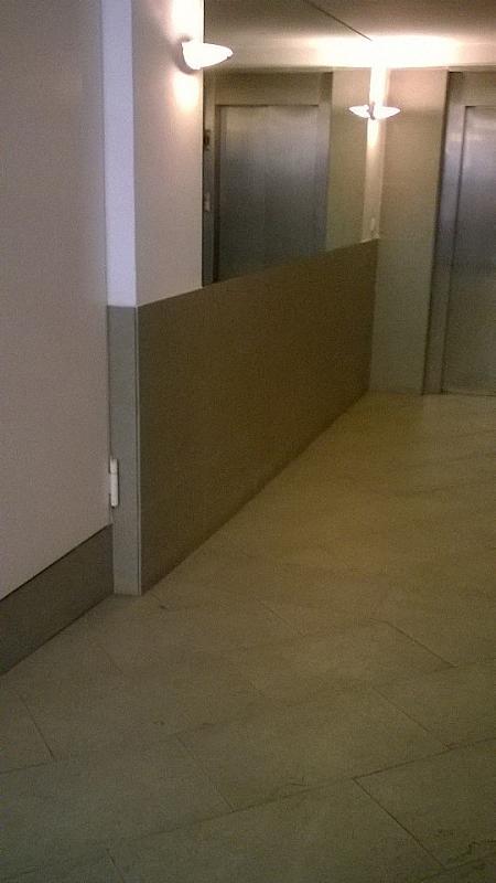 Imagen - Piso en alquiler en calle Palau y Quer, Saïdia en Valencia - 323648442