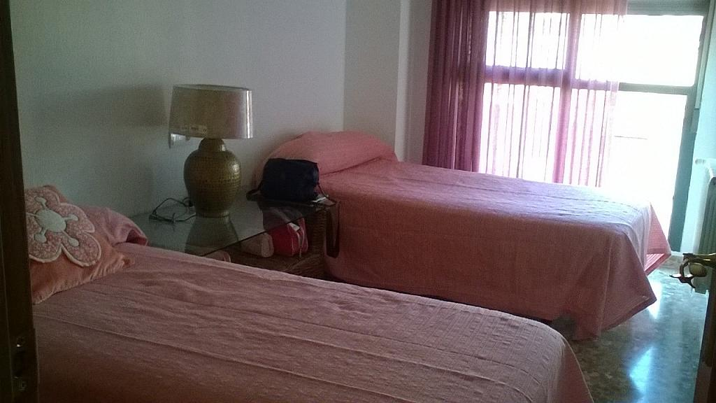 Imagen - Piso en alquiler en calle Palau y Quer, Saïdia en Valencia - 323648445