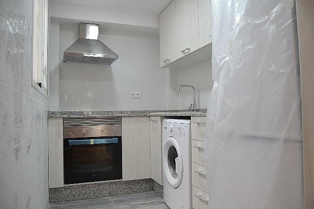 Imagen - Piso en alquiler en calle Jaca, Saïdia en Valencia - 323648622