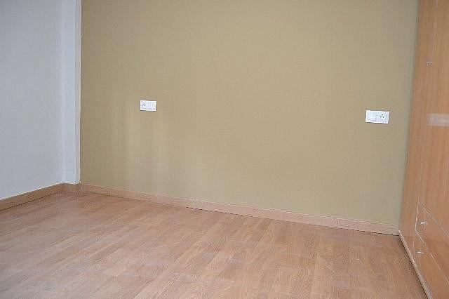 Imagen - Piso en alquiler en calle Jaca, Saïdia en Valencia - 323648628