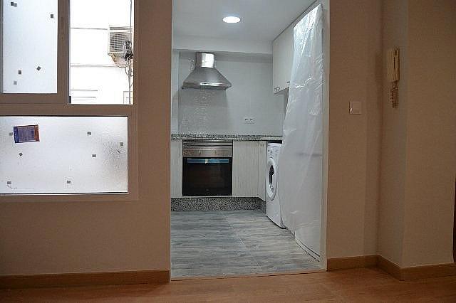 Imagen - Piso en alquiler en calle Jaca, Saïdia en Valencia - 323648637
