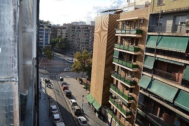 Imagen - Piso en alquiler en calle Jaca, Saïdia en Valencia - 323648646