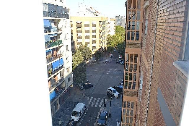 Imagen - Piso en alquiler en calle Jaca, Saïdia en Valencia - 323648649