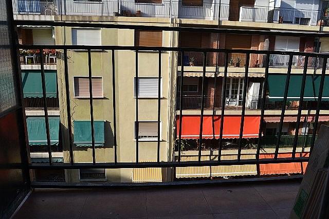 Imagen - Piso en alquiler en calle Jaca, Saïdia en Valencia - 323648652