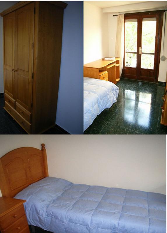 Imagen - Piso en alquiler en calle Salvador Giner, Ciutat vella en Valencia - 323648907