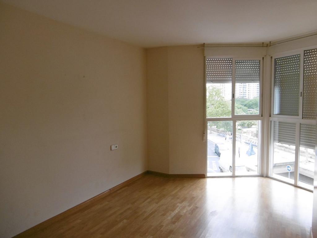 Imagen - Piso en alquiler en calle Teruel, Extramurs en Valencia - 323648991