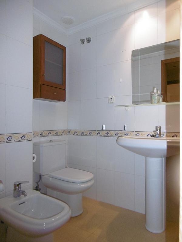Imagen - Piso en alquiler en calle Teruel, Extramurs en Valencia - 323648997