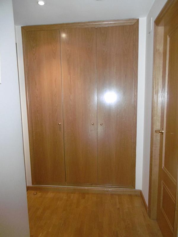 Imagen - Piso en alquiler en calle Teruel, Extramurs en Valencia - 323649012