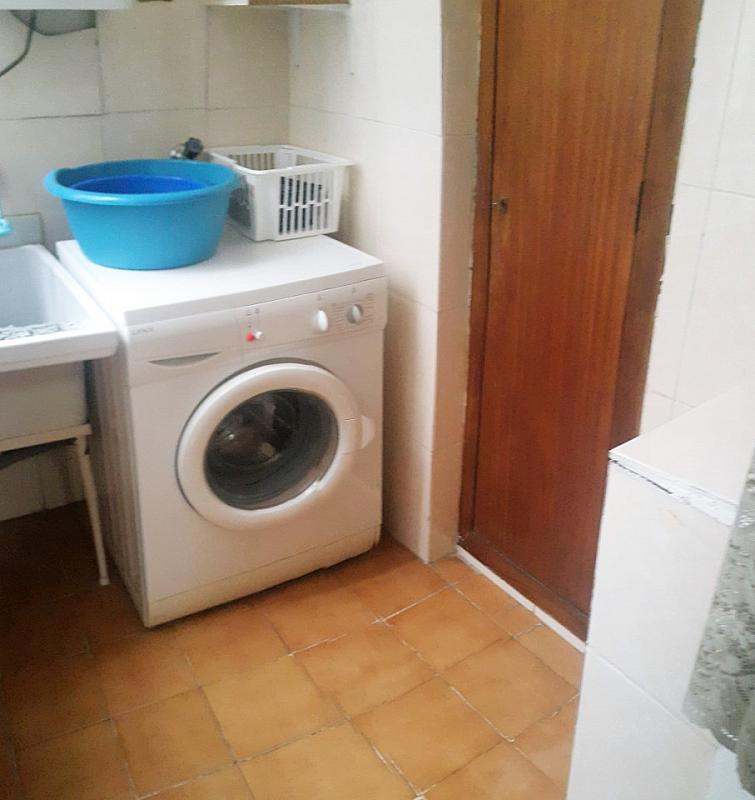 Imagen - Piso en alquiler en calle Malilla, Jesús en Valencia - 323649081