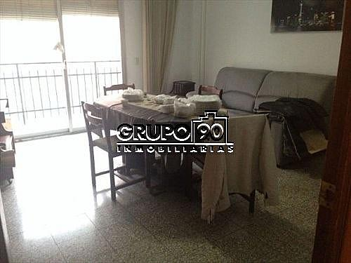 Imagen - Piso en alquiler en calle Reverendo Jose Maria, Benimaclet en Valencia - 323649279