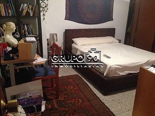 Imagen - Piso en alquiler en calle Reverendo Jose Maria, Benimaclet en Valencia - 323649285