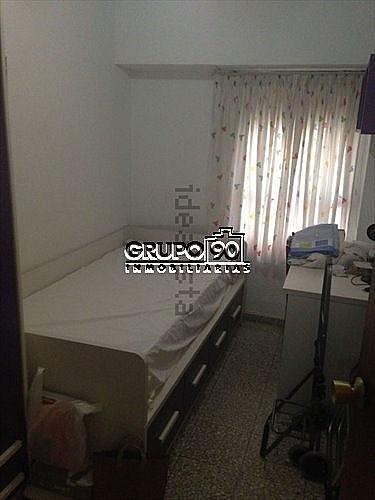 Imagen - Piso en alquiler en calle Reverendo Jose Maria, Benimaclet en Valencia - 323649291