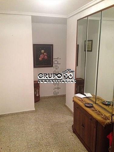 Imagen - Piso en alquiler en calle Reverendo Jose Maria, Benimaclet en Valencia - 323649294