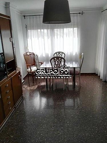 Imagen - Piso en alquiler en calle San Vicente Martir, Jesús en Valencia - 323649339