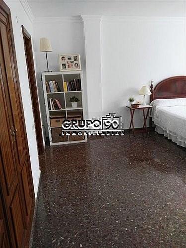 Imagen - Piso en alquiler en calle San Vicente Martir, Jesús en Valencia - 323649342