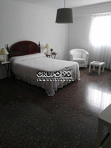 Imagen - Piso en alquiler en calle San Vicente Martir, Jesús en Valencia - 323649345
