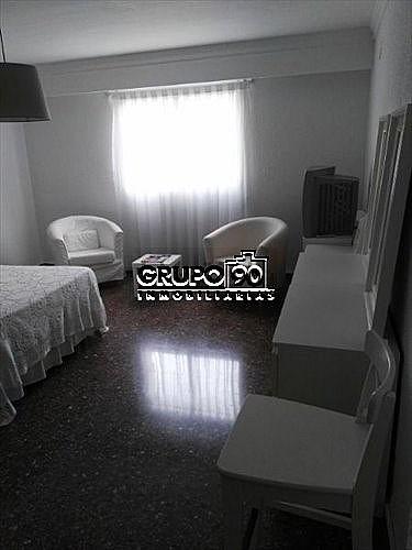 Imagen - Piso en alquiler en calle San Vicente Martir, Jesús en Valencia - 323649348