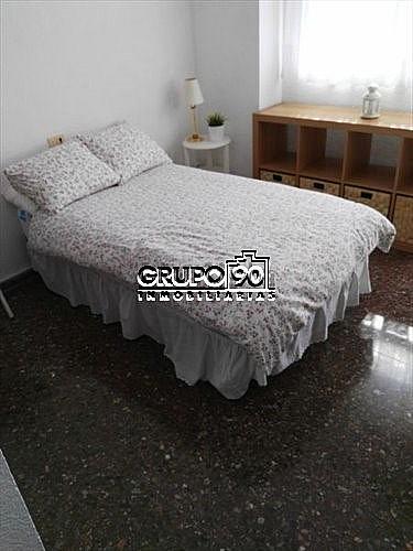 Imagen - Piso en alquiler en calle San Vicente Martir, Jesús en Valencia - 323649360