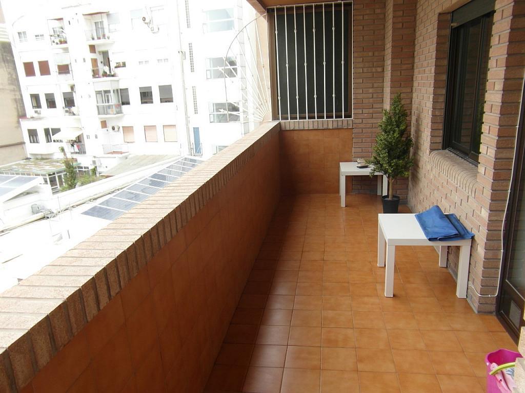 Imagen - Piso en alquiler en calle Colon, L´Eixample en Valencia - 323649567