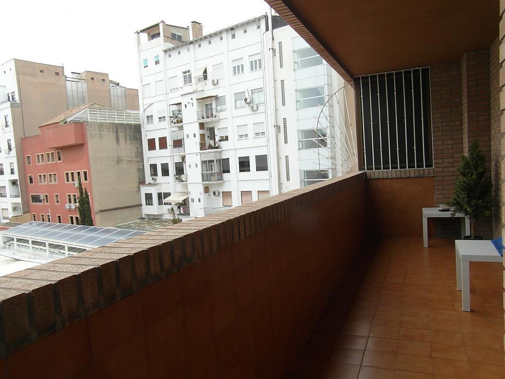 Imagen - Piso en alquiler en calle Colon, L´Eixample en Valencia - 323649570