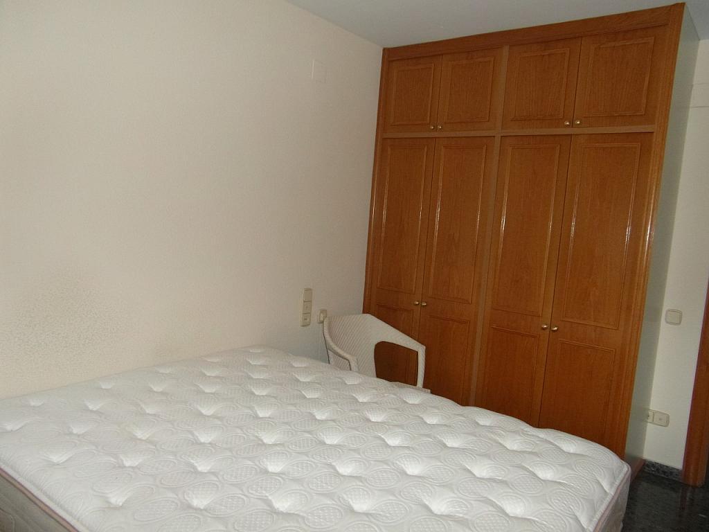 Imagen - Piso en alquiler en calle Colon, L´Eixample en Valencia - 323649579