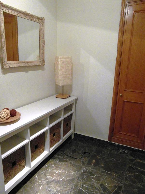 Imagen - Piso en alquiler en calle Colon, L´Eixample en Valencia - 323649588