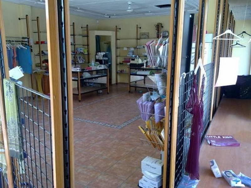Foto - Local comercial en alquiler en calle Santa Fe de Bogota, Santa Fe - 248108891