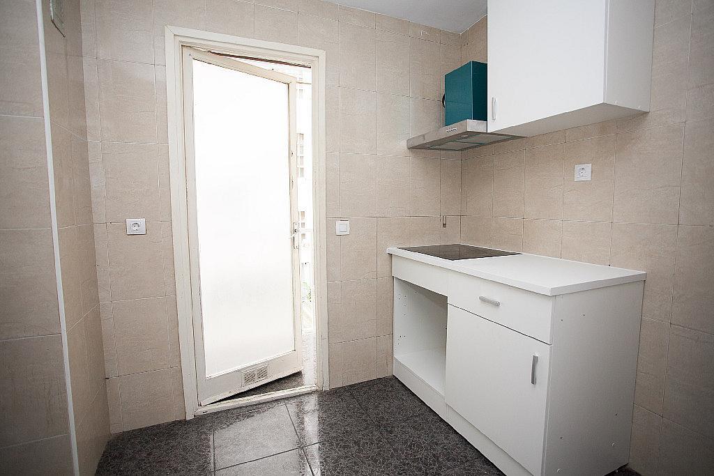 Piso en alquiler en edificio Panamá, Sant Pere i Sant Pau en Tarragona - 257768658