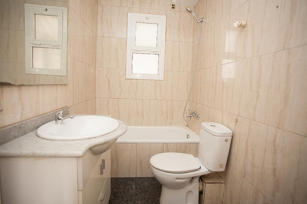 Piso en alquiler en edificio Panamá, Sant Pere i Sant Pau en Tarragona - 257768660