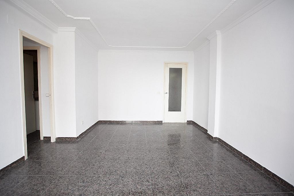 Piso en alquiler en edificio Panamá, Sant Pere i Sant Pau en Tarragona - 257768661
