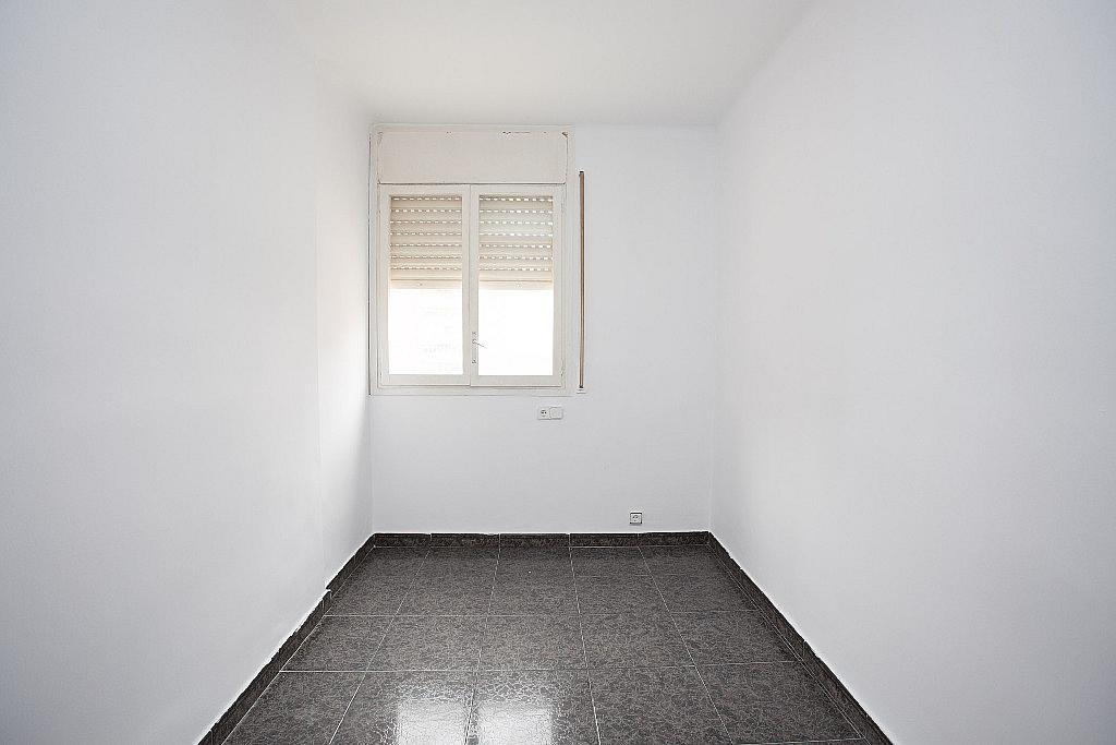 Piso en alquiler en edificio Panamá, Sant Pere i Sant Pau en Tarragona - 257768664