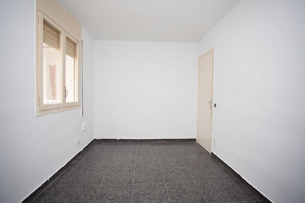 Piso en alquiler en edificio Panamá, Sant Pere i Sant Pau en Tarragona - 257768665