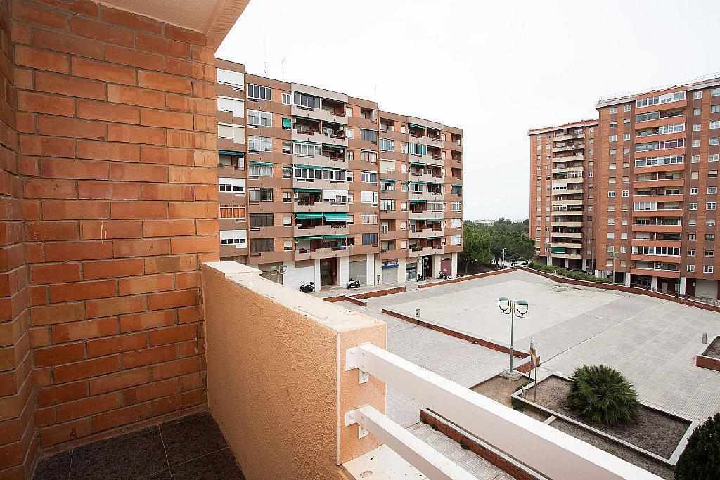Piso en alquiler en edificio Panamá, Sant Pere i Sant Pau en Tarragona - 257768670