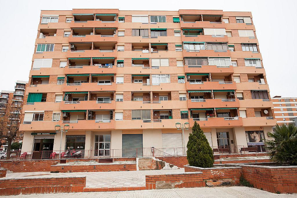 Piso en alquiler en edificio Panamá, Sant Pere i Sant Pau en Tarragona - 257768671