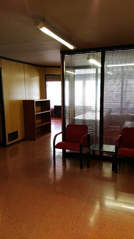 Local en alquiler en rambla Nova, Eixample Tarragona en Tarragona - 272214698