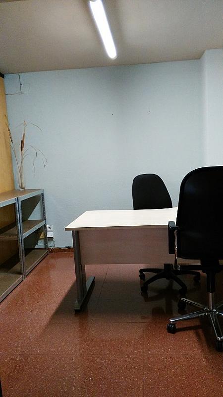 Local en alquiler en rambla Nova, Eixample Tarragona en Tarragona - 272214704