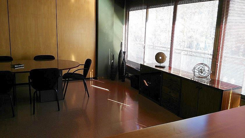 Local en alquiler en rambla Nova, Eixample Tarragona en Tarragona - 272214713