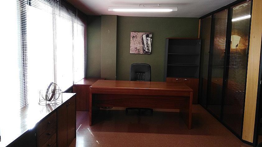 Local en alquiler en rambla Nova, Eixample Tarragona en Tarragona - 272214715