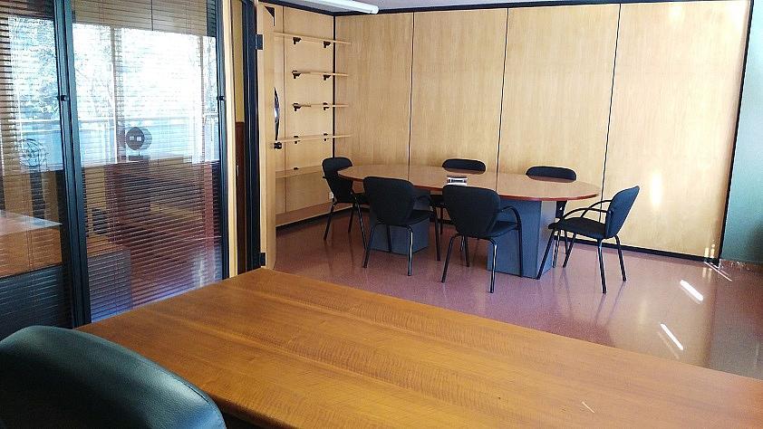 Local en alquiler en rambla Nova, Eixample Tarragona en Tarragona - 272214735