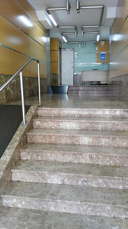 Local en alquiler en rambla Nova, Eixample Tarragona en Tarragona - 272214743