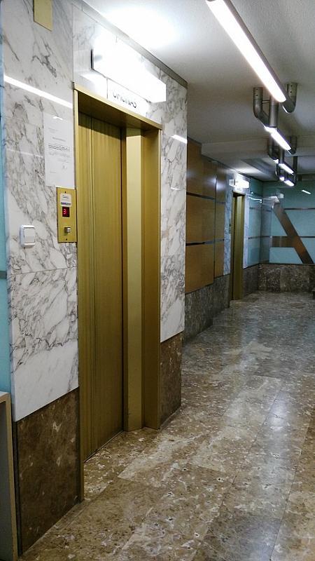 Local en alquiler en rambla Nova, Eixample Tarragona en Tarragona - 272214746